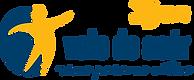 Logo_Vale_de_Acor.png