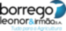 Logótipo_Borrego.jpg