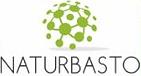 Logotipo_Naturbasto.png