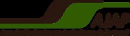 logo_ajap.png