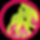 Logotipo_Fruta_Dragao.png