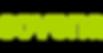 Sovena_logo.png