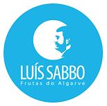 Logo_Luís_Sabbo.png