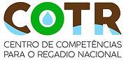 Logo_cotr.jpg