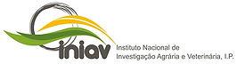 Logo_iniav.jpg