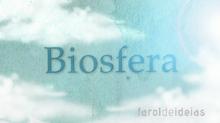 Apresentação do projecto Milho Amarelo no programa Biosfera