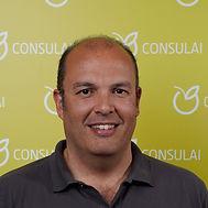 Ricardo-Zanatti.jpg