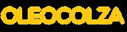 Oleocolza_cores.png