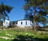 Devotion House