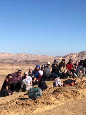 Midrasha Group