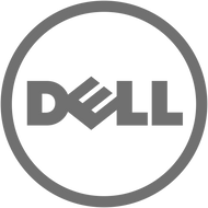 1024px-Dell_Logo_edited.png