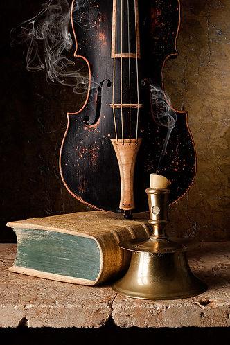 violin image 1.jpg
