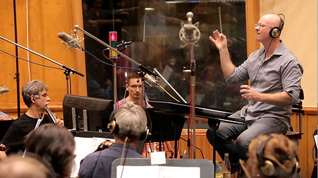 Mosley-Recording-007.jpg