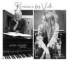Romance for Viola