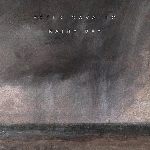 Rainy Day by Peter Cavallo