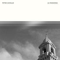 Peter Cavallo - La Madonna.jpg