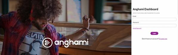 anghami(1).png