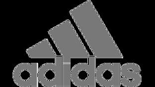 Adidas-Logo_edited_edited.png