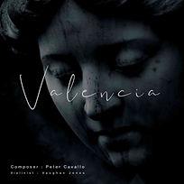 Valencia Cover.jpg