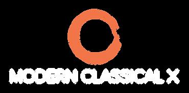 logo_transparent_background_whiteText.pn