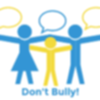 dont bully.png