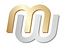 Dennis Juwelen Logo