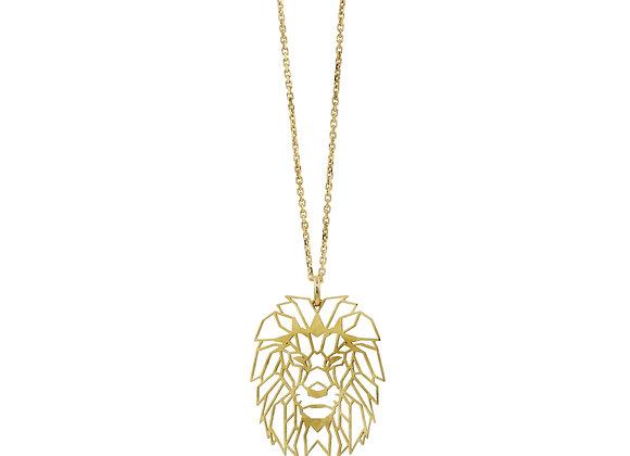 Löwenkette