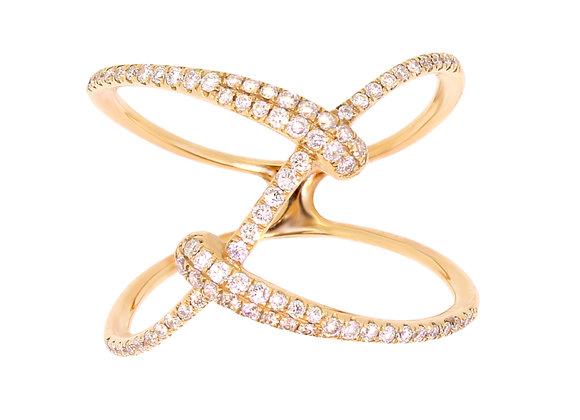 Zorro Ring