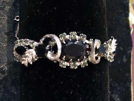 bracelet créateur