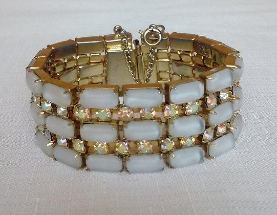 Bracelet Hobé