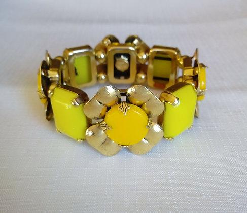 Bracelet Zoé Coste