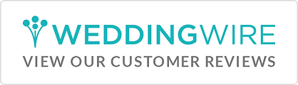 wedding-wire-logo-reviews[1].png