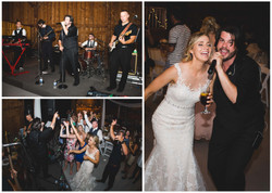 2016 07 22 - ANF wedding001-3