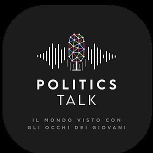 Politics Talk APP.png
