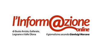 Logo informazione_1.jpg