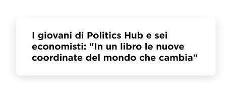 Tit Varesenews 1.jpg