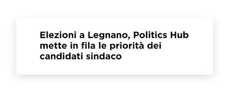Tit legnanonews 1.jpg