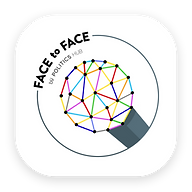 APP face to face.png