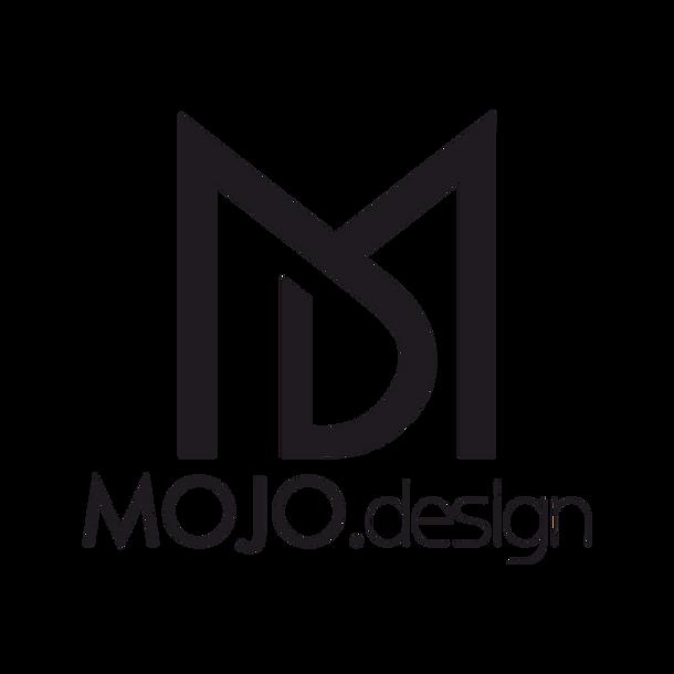 mojo logo1 1000x1000.png