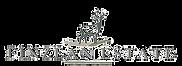 Finzean_Logo.png