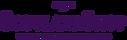 ScotlandShop logo.png