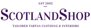 ScotlandShop logo.png