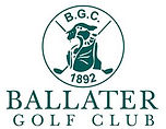 ballater-golf-club-6236_275.jpg