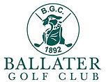 ballater-golf-club-6236_275.jpg