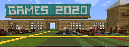 MinecraftArchery.png