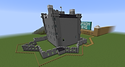 minecraft_Braemar_Castle2.png