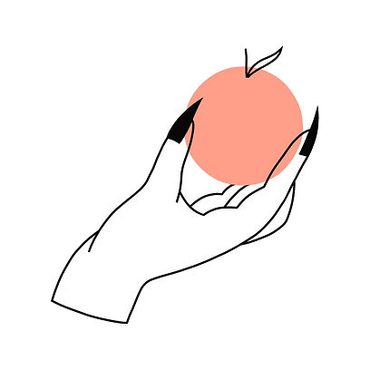 Logo_1 2.jpg