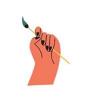 hand_edited.png
