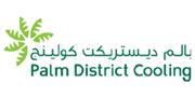logo-palmdistrict.png