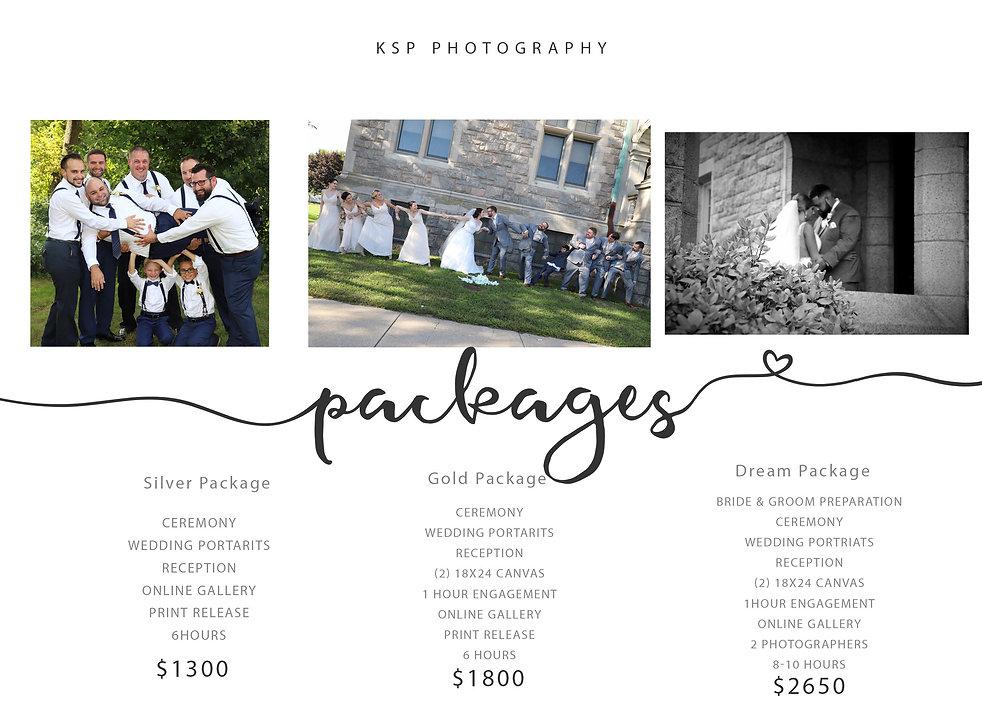 weddingpackageswebsite.jpg